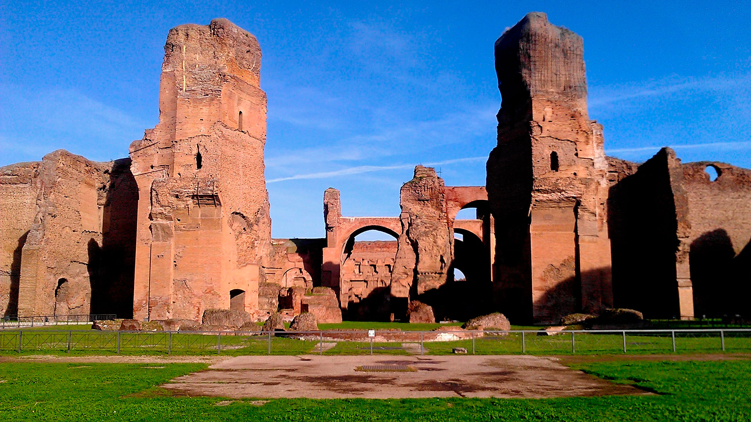 Blog-Rome-Hints-The-Inn-at-the-Roman-Forum-Roma