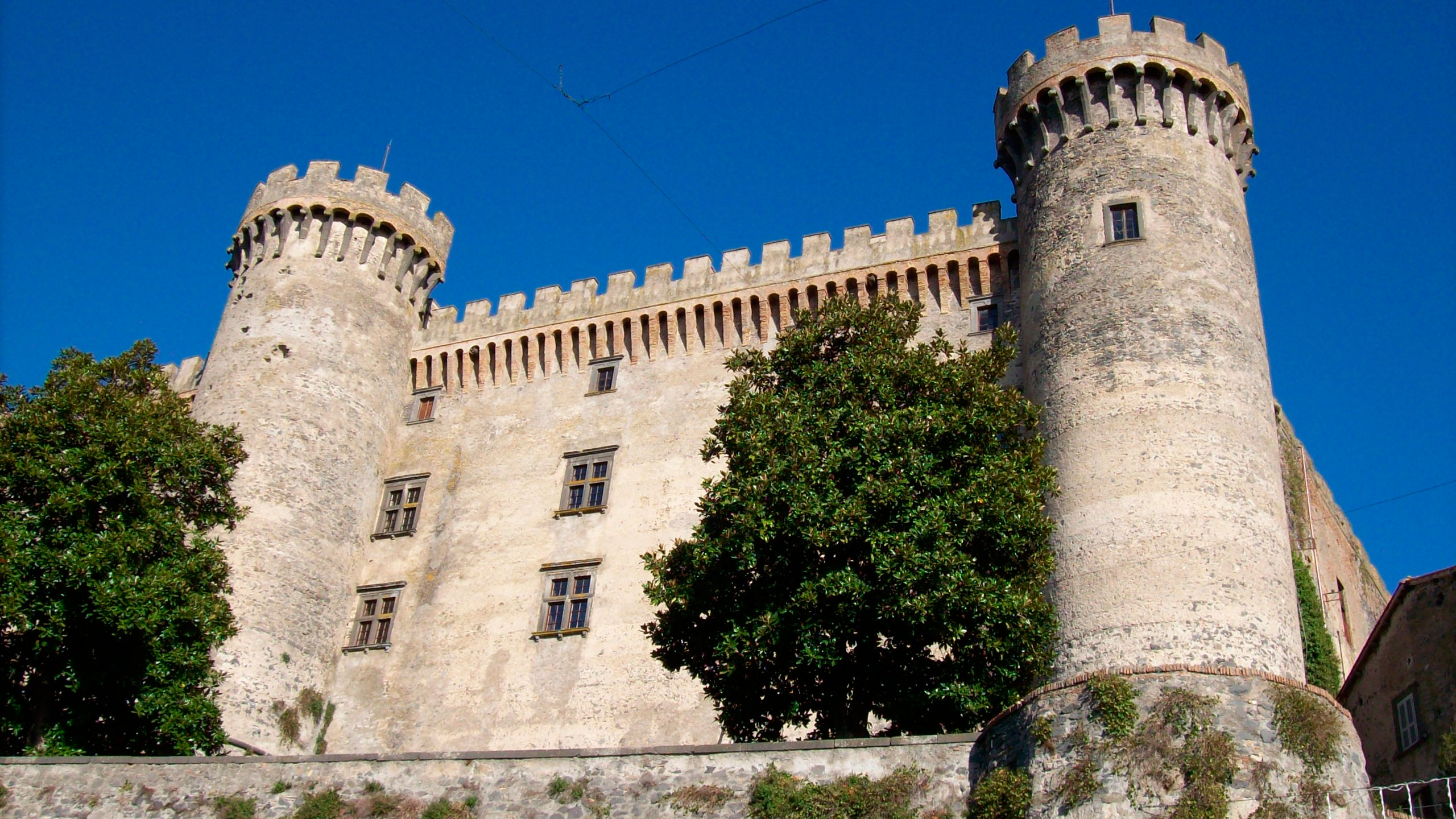 Blog-Rome-Hints-The-Inn-at-the-Roman-Forum-Rome
