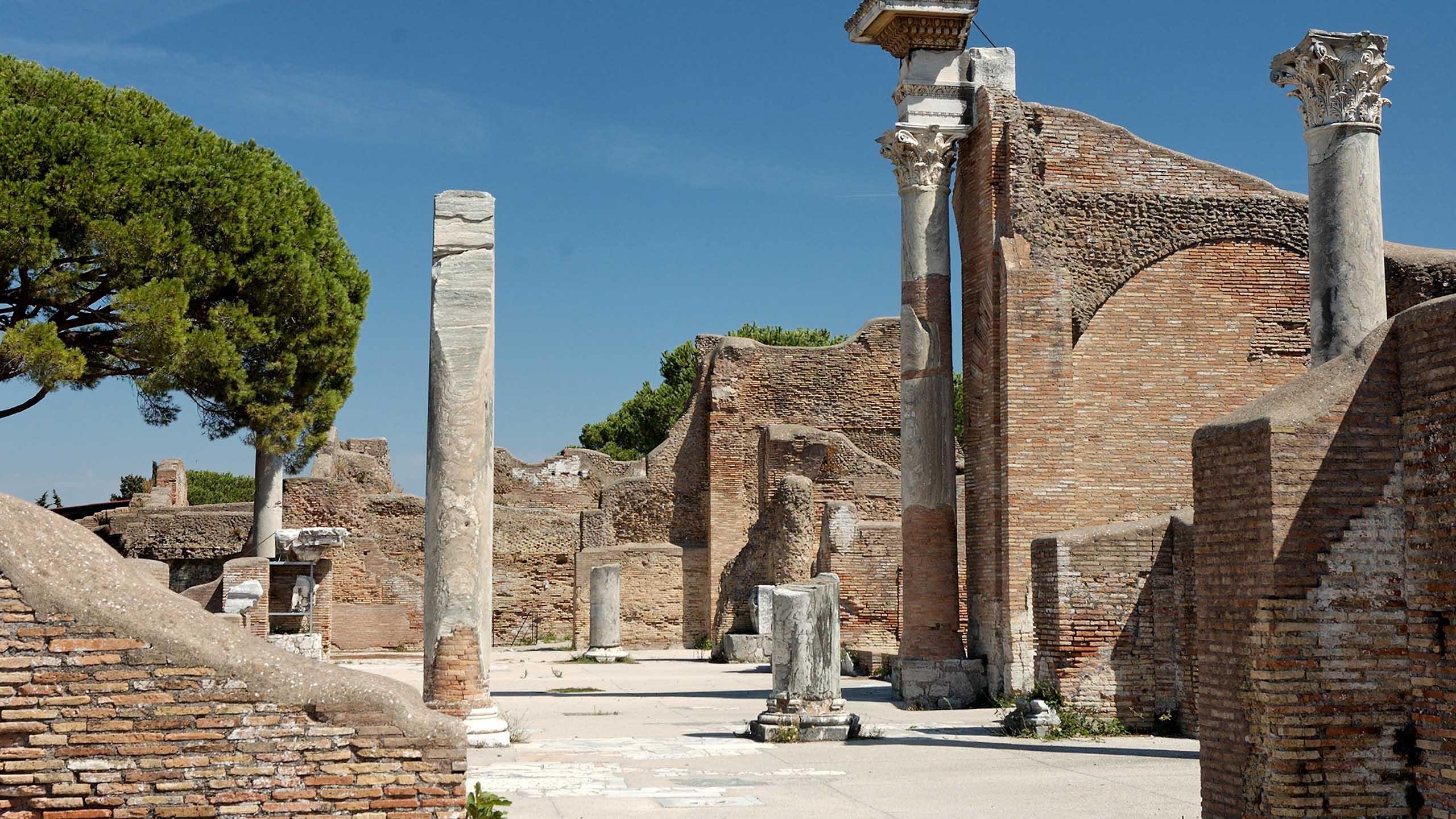 Blog-Rome-hints-Hotel-Panama-Garden-Roma
