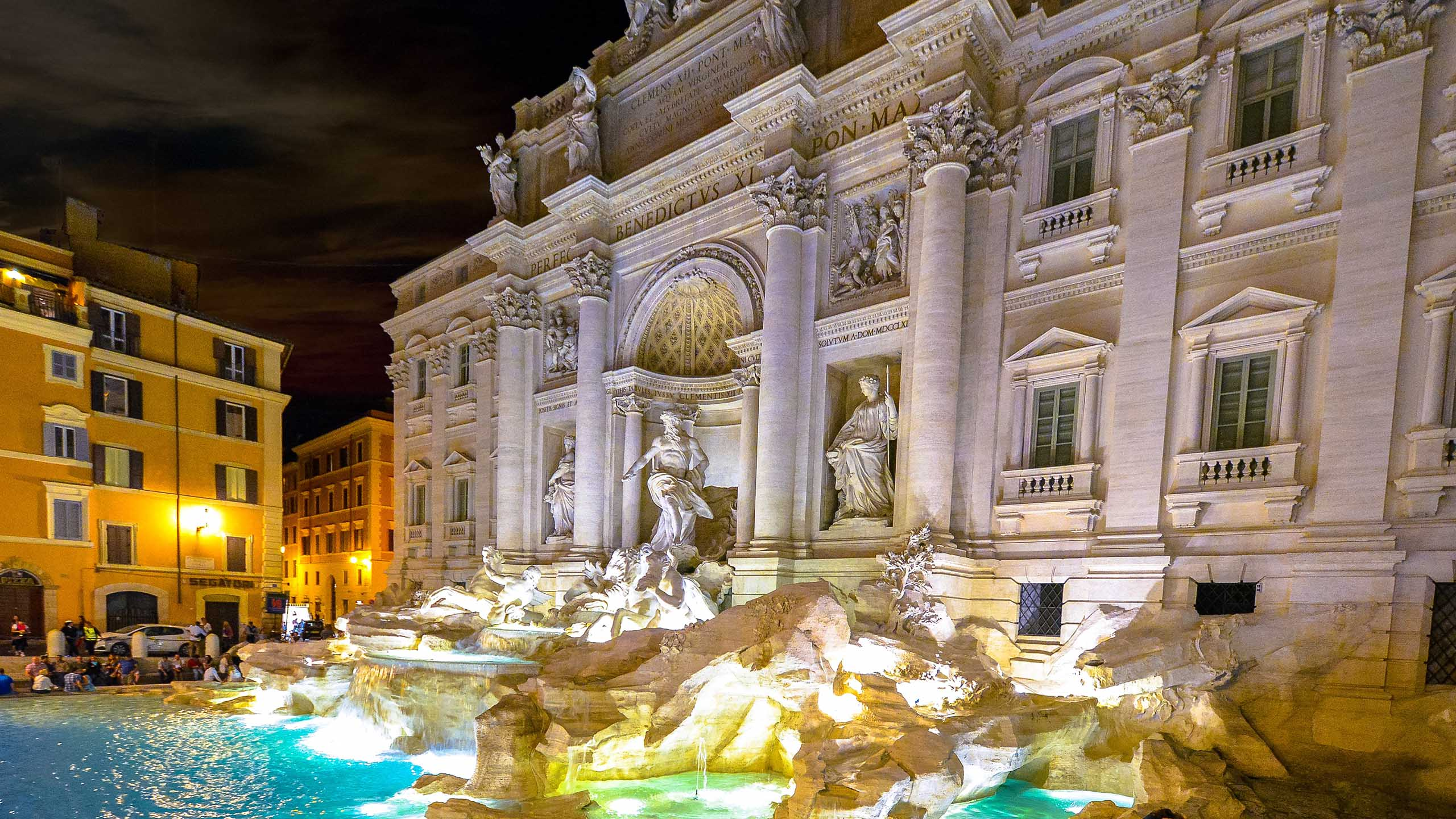 Blog-Rome-Hints-Hotel-Ariston-Rome