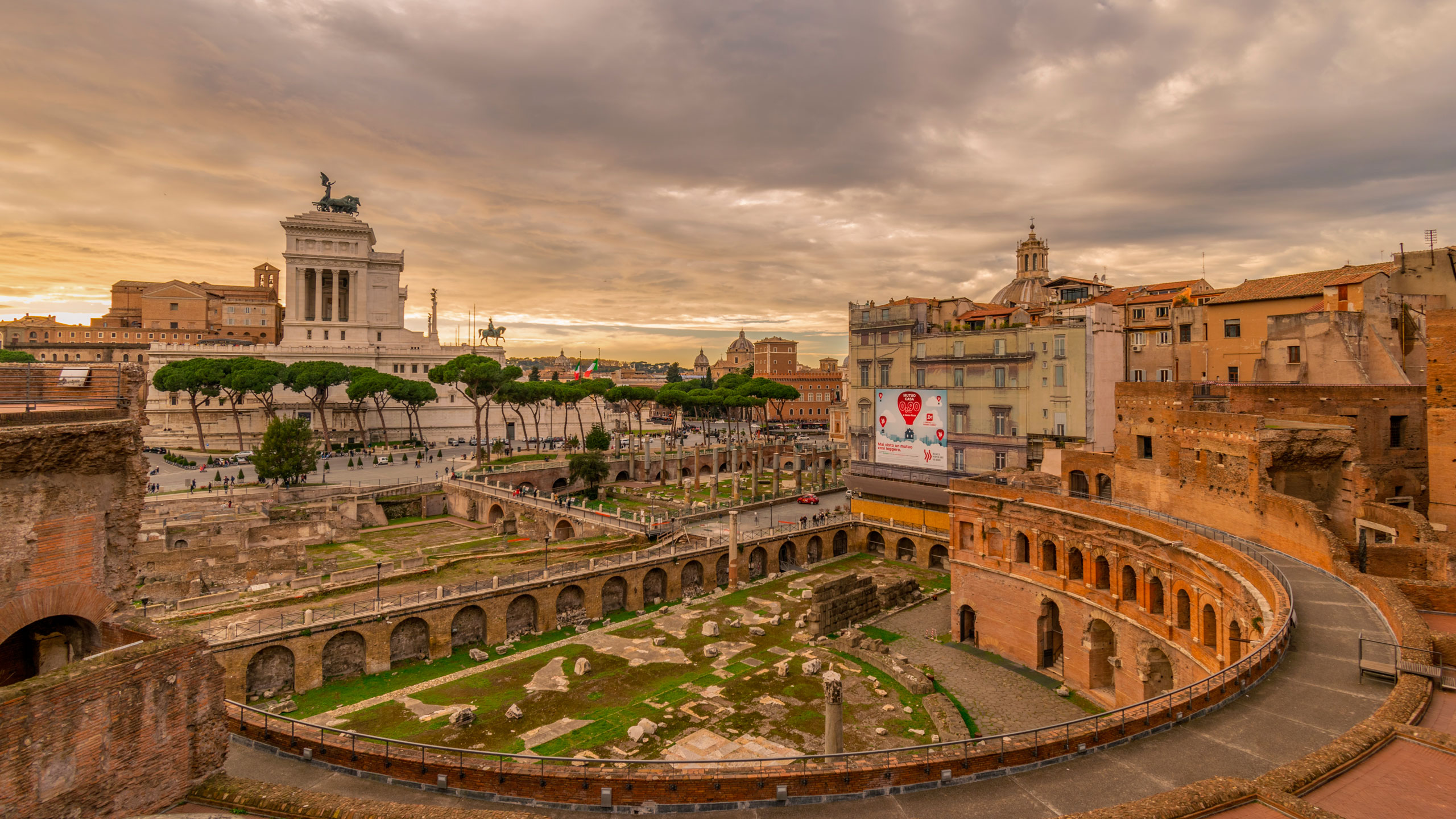 Blog-Rome-Hints-The-Inn-At-The-Roman-Forum