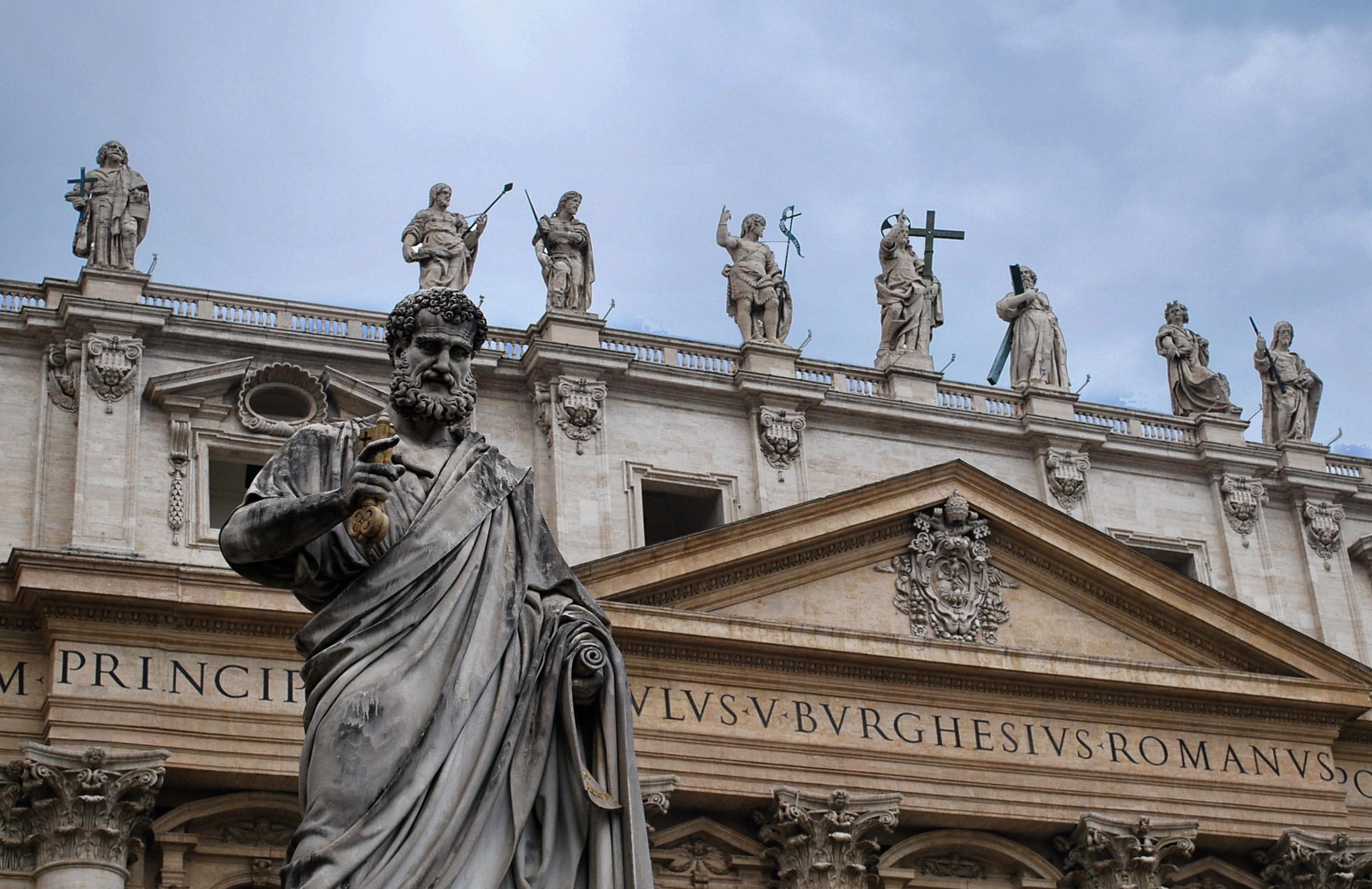 Blog-Rome-Hints-Hotel-Ariston-Rome