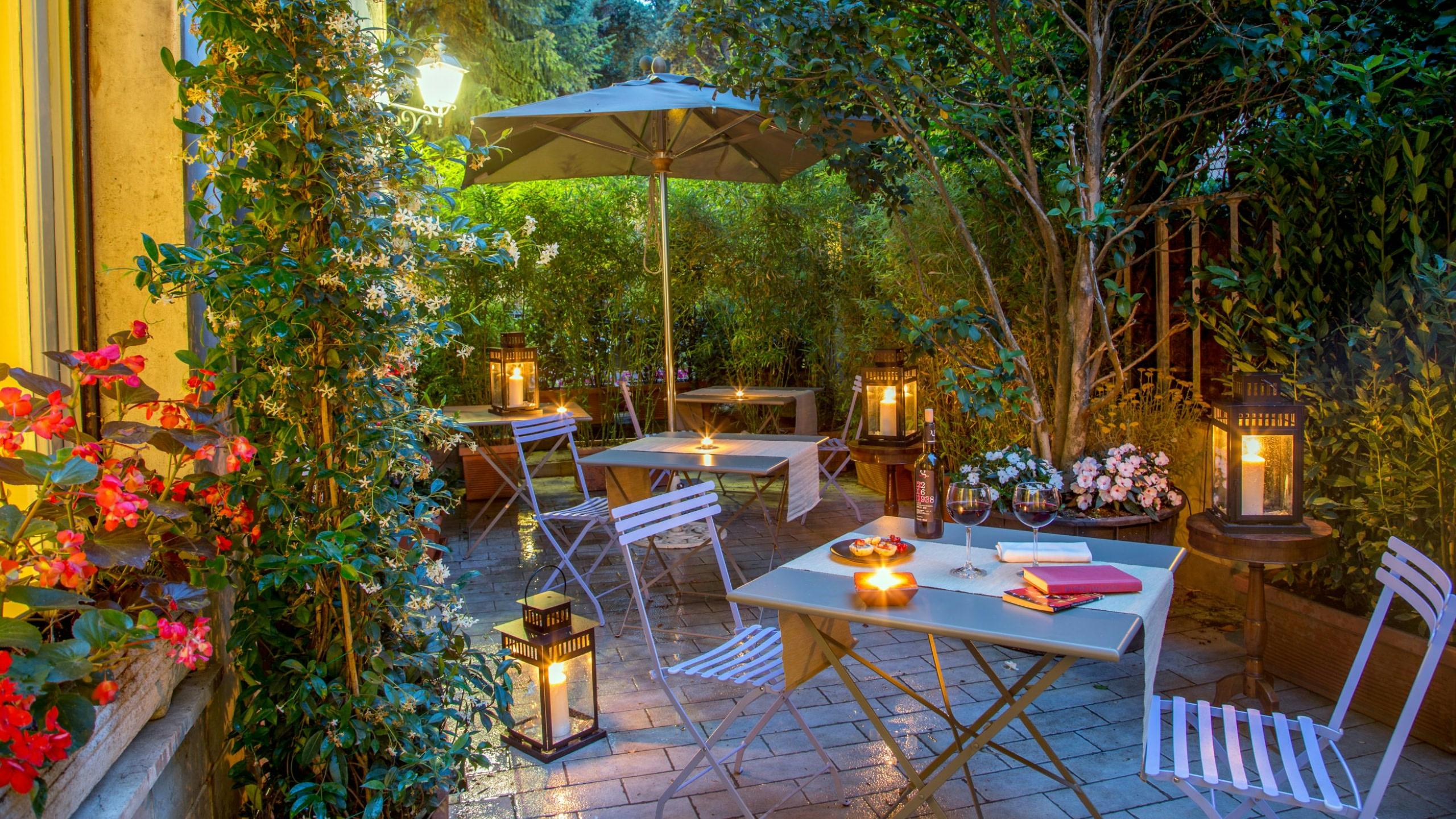 blog-rome-hints-roma-hotel-panama-garden-giardino