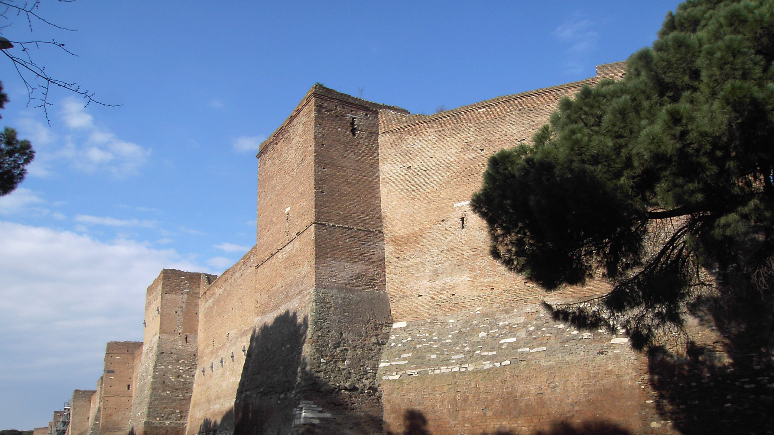 Blog-Rome-Hints-Apartments-&-Suites-in-Rome