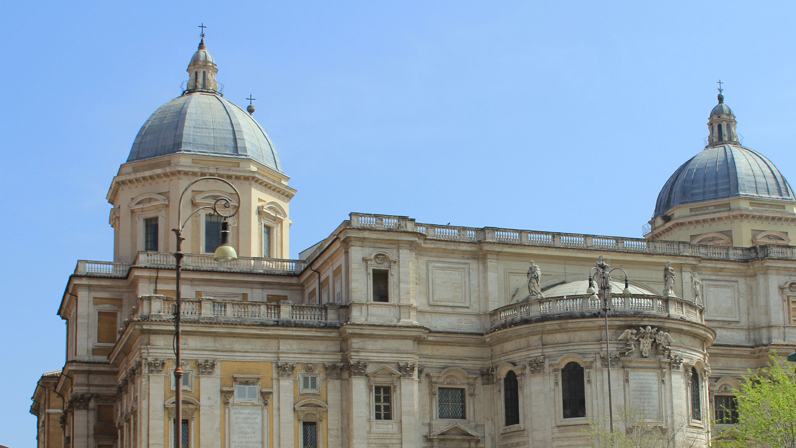 Blog-Rome-Hints-Apartments-&-Suites-in-Rome-Rome