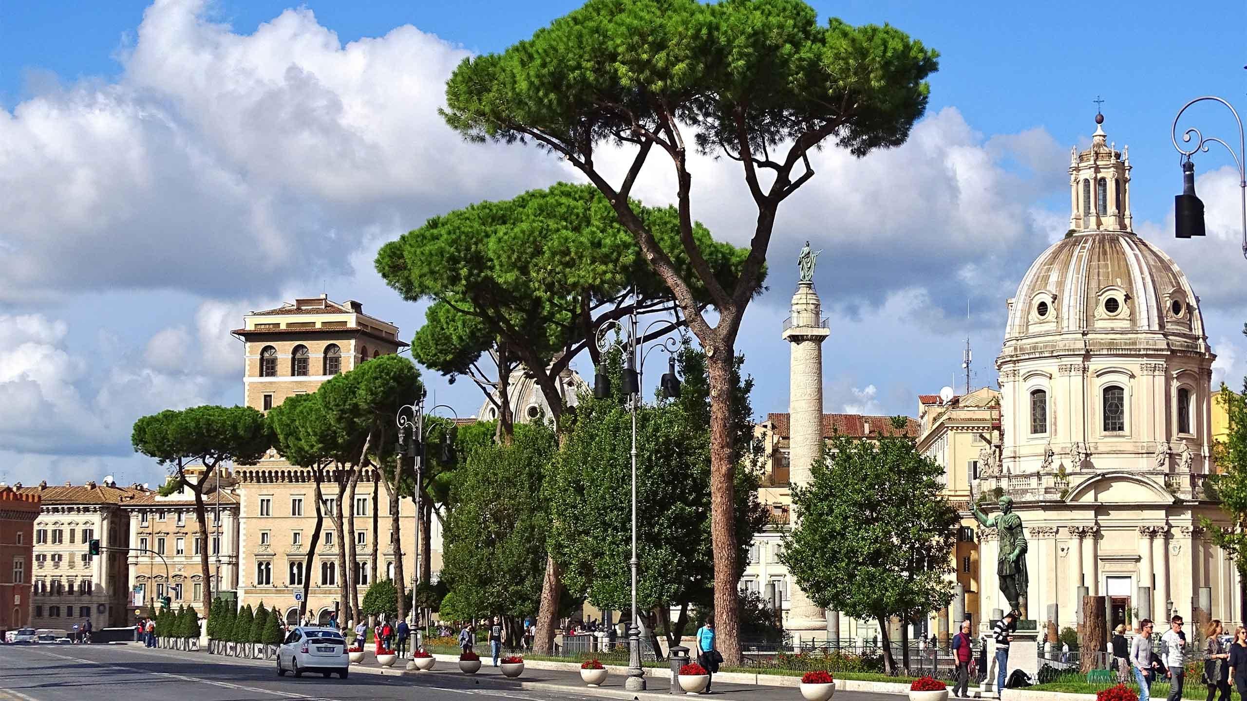 Blog-Rome-Hints-Hotel-Panama-Garden-Rome